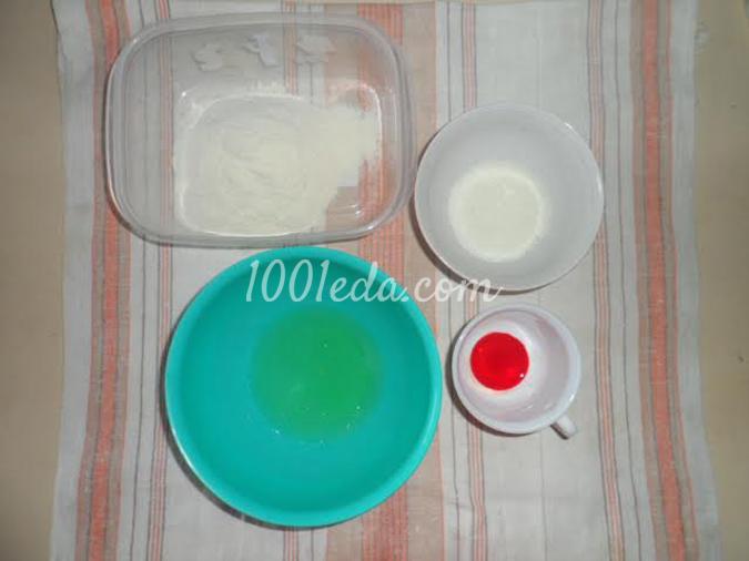 Рафаэлки для любимых: рецепт с пошаговым фото